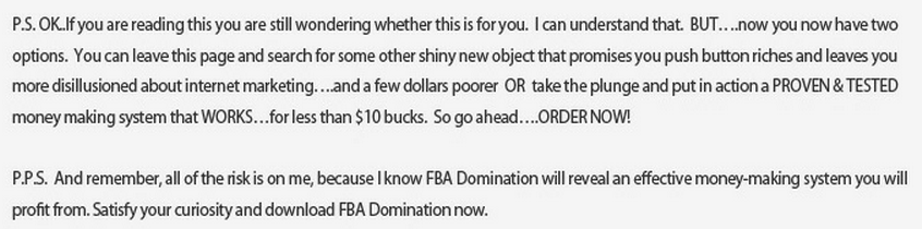 Fba domination blueprint fulfill by amazon blueprint disclaimer this website has no affiliate with amazon or amazon amazon does not sponsored or support or had reviewed any info contain in the blueprint malvernweather Gallery