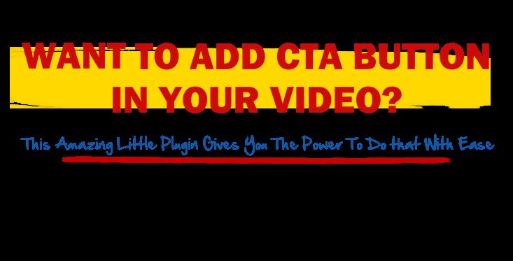 video frame pro plugin